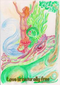 rebirth-of-the-goddess-free-kl
