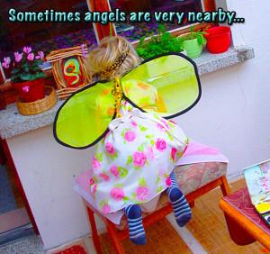angels-near